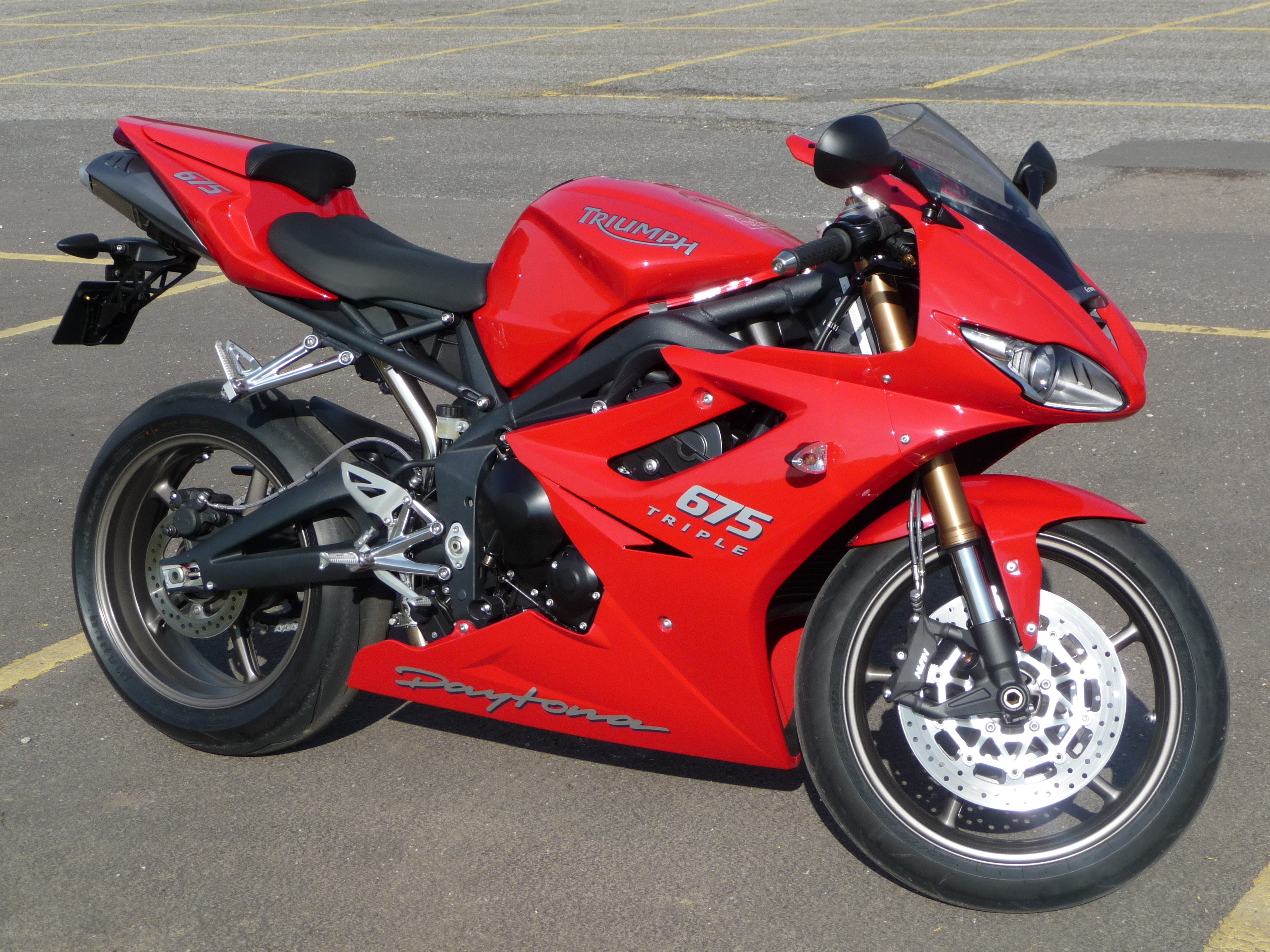 expanding on first bike with list of all bikes you've had | 675.cc ...