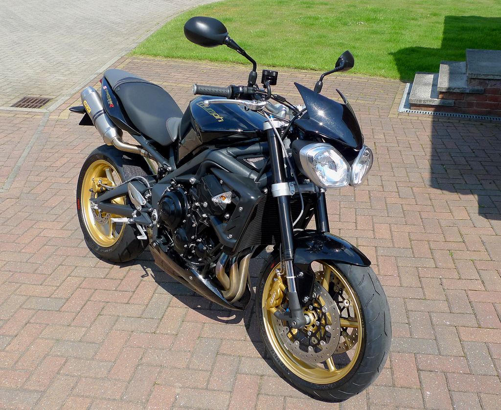 street triple and street triple r colours through the years triumph 675 forum. Black Bedroom Furniture Sets. Home Design Ideas